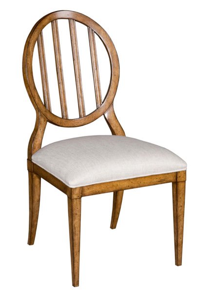 kt-chair-contemp