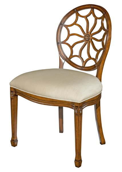 kt-chair-traditional